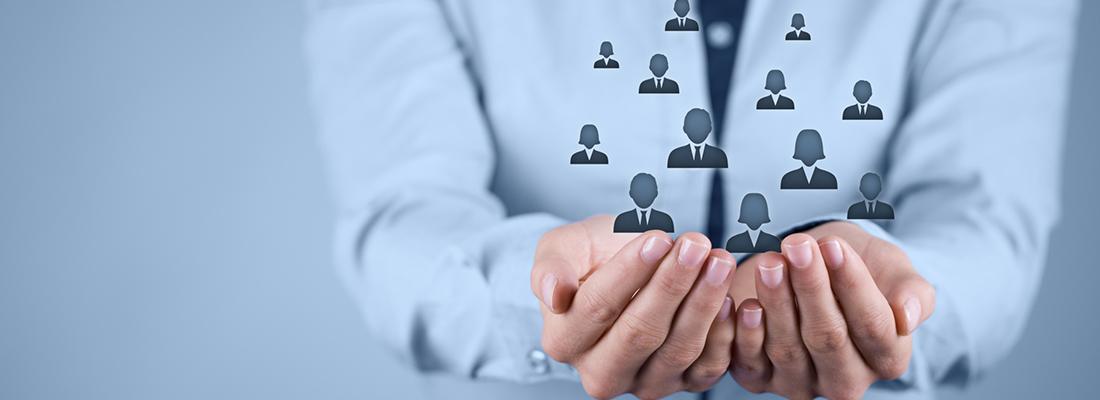 A Jobtain munkaerő-kölcsönző segít HR problémáin