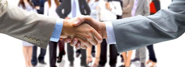 A Jobtain munkaerő-kölcsönző - Megbízhatóság és hitelesség