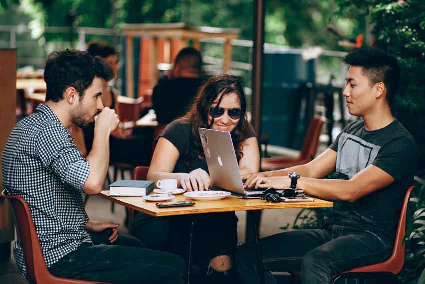 A munkaerő-kölcsönzés előnyei vállalati szempontból