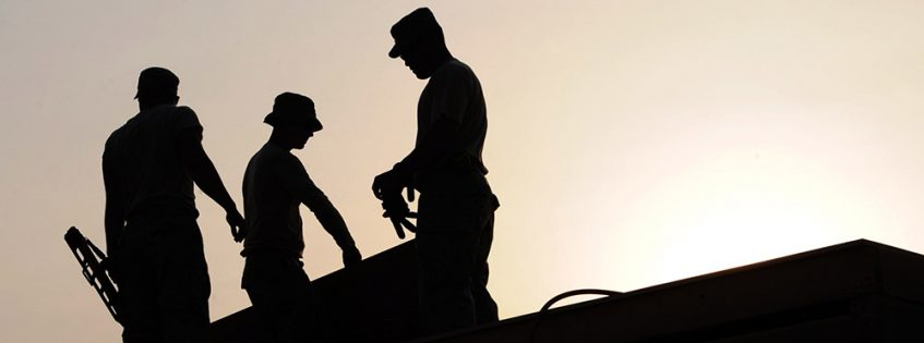 HUNGARIAN FIRMS NEED MORE EMPLOYEES
