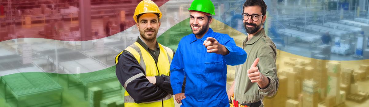 Ukrán munkavállalók foglalkoztatásával kapcsolatos leggyakoribb kérdések a munkaadói oldalról