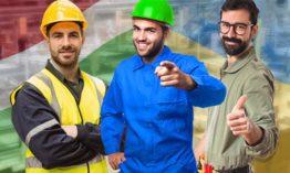 2+1 kérdés az ukrán munkaerőről